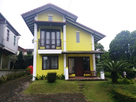 20180203 113859 - 4 Tipe Villa 3 kamar  murah di Lembang