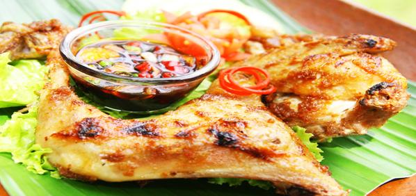 Kuliner Lembang Sewa Villa Di Lembang Bandung