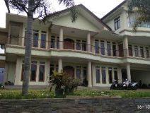 Villa Labagasta - 9 kamar