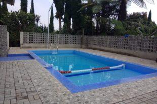 Kolam Renang Villa Gartik 310x205 - Update Villa Gartik fasilitas Kolam Renang