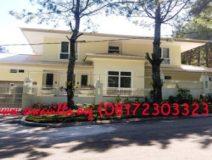 Villa Cassa M 3 - 3 Kamar