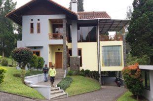 Villa Gerbera 1