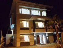Villa Palem 8 Kamar