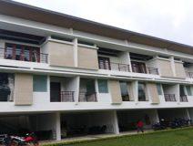 Villa Panorama B 23 Lembang