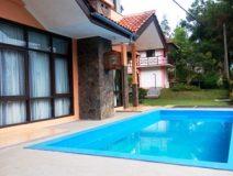 Villa A 30 - 5 kamar