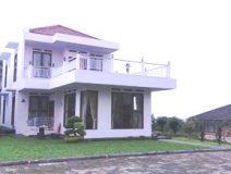 Villa Qmos Tipe B