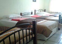 Booking Villa Lembang Hari ini !!!