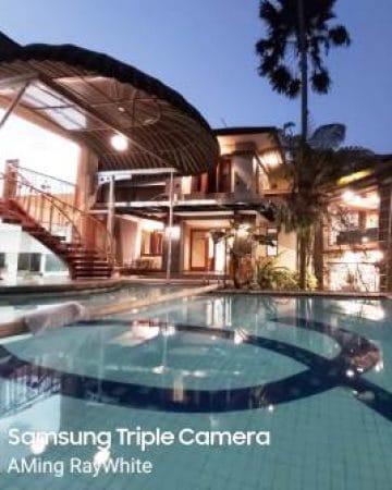 Villa Bandung