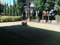 villa ariza0103 212x160 - Villa Ariza 4 Kamar