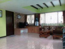 villa ariza0105 212x160 - Villa Ariza 4 Kamar