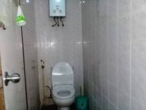 villa ariza0106 212x160 - Villa Ariza 4 Kamar