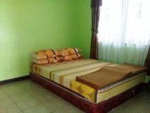 villa ariza0107 212x160 - Villa Ariza 4 Kamar