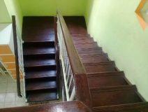 villa ariza0108 212x160 - Villa Ariza 4 Kamar