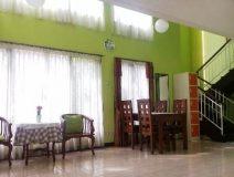 villa ariza0111 212x160 - Villa Ariza 4 Kamar