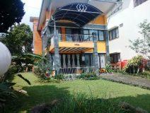 villa ariza0113 212x160 - Villa Ariza 4 Kamar