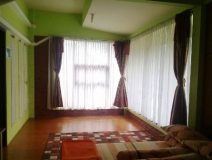 villa ariza0116 212x160 - Villa Ariza 4 Kamar