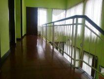 villa ariza0117 212x160 - Villa Ariza 4 Kamar